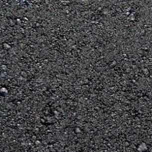 Смеси черные щебеночно-песчаные многощебенистые