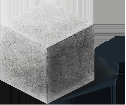 Цена на бетонную смесь бетона пользователь